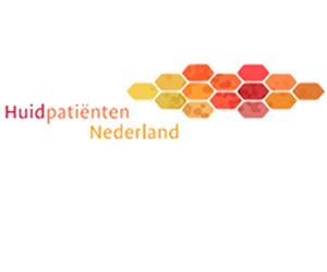 Huidpatienten Nederland