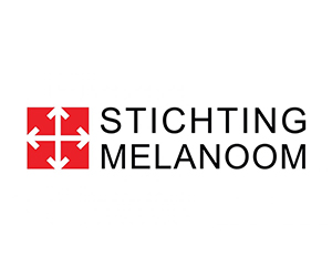 Stichting Melanoom