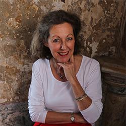 Sylvia Groot