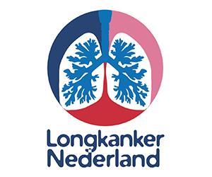 Longkanker Nederland