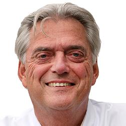 Ronald De Wit