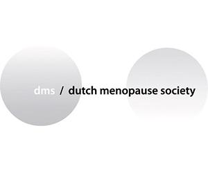 dutch menopause society