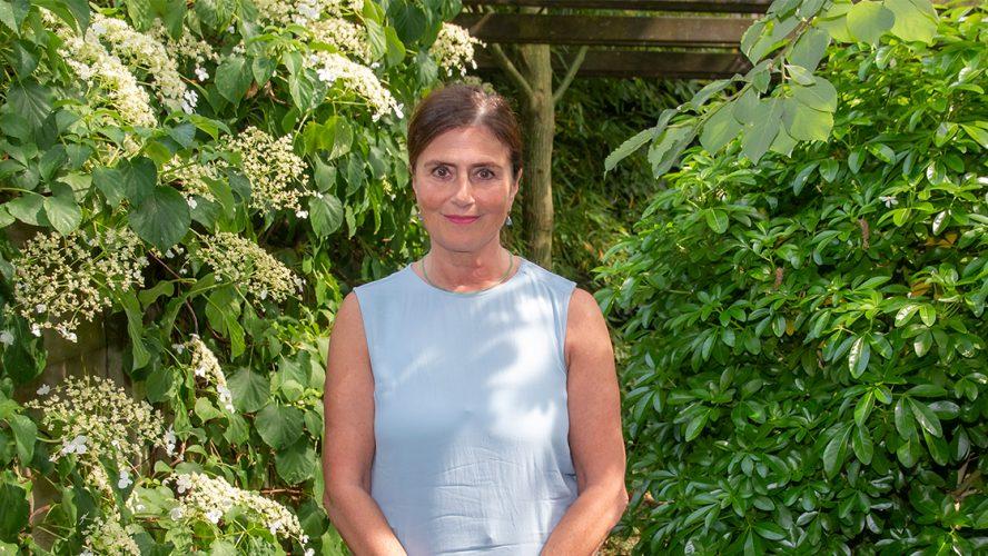 Linda Snoep