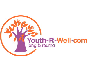 Youth R Well