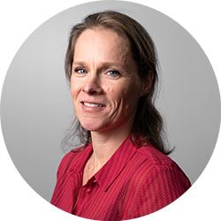 Karin Hoogendijk