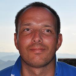 Maarten Christiaans