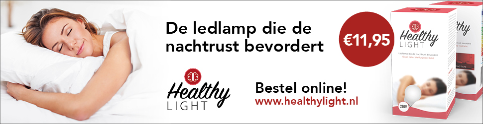 Healthy Lights