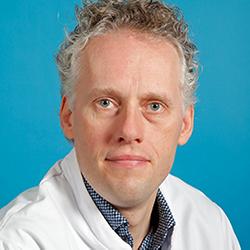 Dr. H.H. Huidekoper