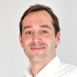Martijn Brouwers