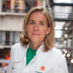 Clara van Karnebeek