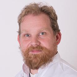 Marc Engelen