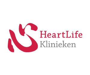 Heartlife Klinieken