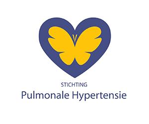 Stichting PAH