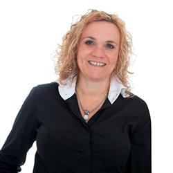 Renate Kelderman