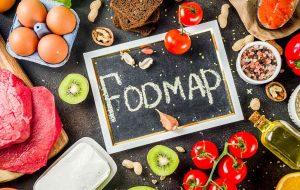FODMAP-dieet