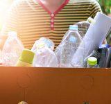 Recycleren