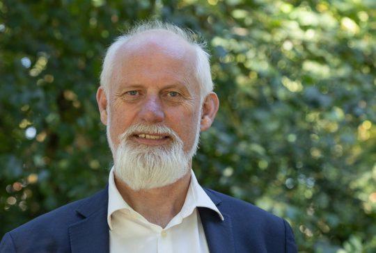 Niels Louwers