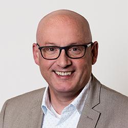 Marcel van Haren