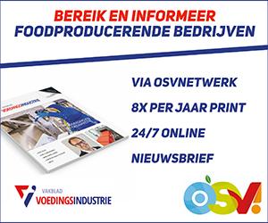 Banner OSVNetwerk