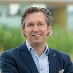 Thijs Dorssers