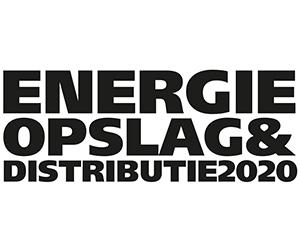 Energieopslag en distributie 2020