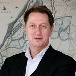 Rogier van der Sande