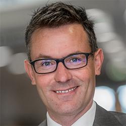Profielfoto Erik van Raaij